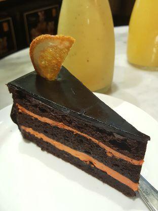 Foto 6 - Makanan di Blacklisted oleh Stallone Tjia (@Stallonation)