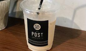 Post Coffee