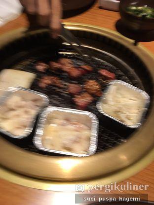 Foto 34 - Makanan di Kintan Buffet oleh Suci Puspa Hagemi