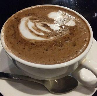 Foto Makanan di Dailydose Coffee & Eatery
