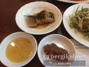 Foto 4 - Makanan di City Seoul oleh Icong