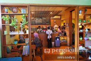 Foto 7 - Interior di Toodz House oleh Anisa Adya