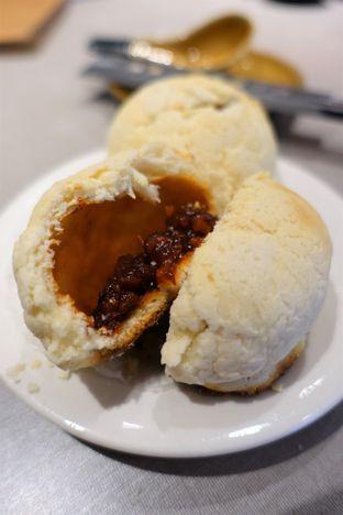 Foto 2 - Makanan di Paradise Dynasty oleh iminggie