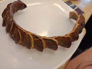 Foto 1 - Makanan di Bola Seafood Acui oleh Alvionita Andi Maliki
