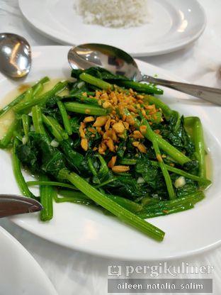 Foto 5 - Makanan di Sentosa Seafood oleh @NonikJajan