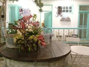 Foto 10 - Interior di Paviljoen oleh lisa hwan