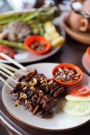 Foto 3 - Makanan di Balcon oleh @Sibungbung