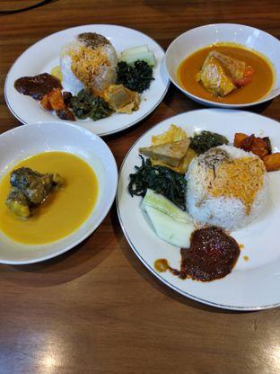 Foto - Makanan di Padang Merdeka oleh Rosalina Rosalina
