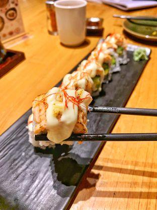 Foto 5 - Makanan di Miyagi oleh Nerissa Arviana