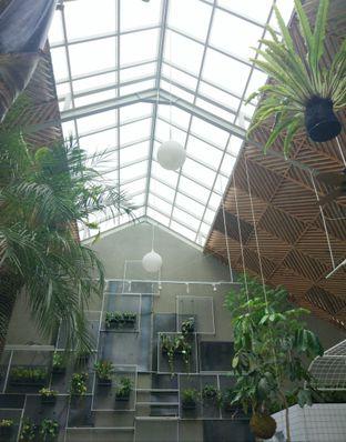 Foto review Jardin oleh Ivonne Surya 3