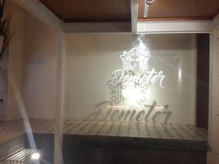 Foto 6 - Interior di Demeter oleh @stelmaris