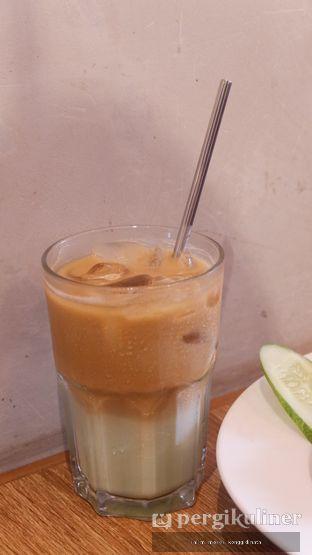 Foto 6 - Makanan di Dancing Goat Coffee Co. oleh Oppa Kuliner (@oppakuliner)