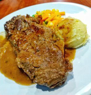 Foto 2 - Makanan di Joni Steak oleh kunyah - kunyah