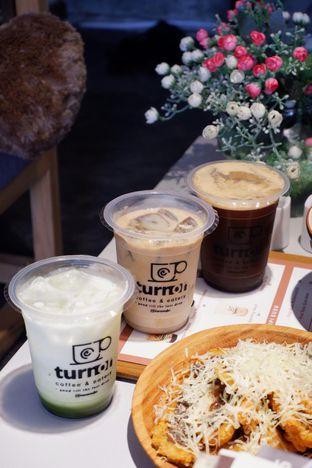 Foto 5 - Makanan di Turn On Coffee & Eatery oleh yudistira ishak abrar