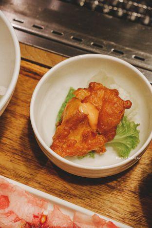 Foto 4 - Makanan di Yakiniku Like oleh Indra Mulia