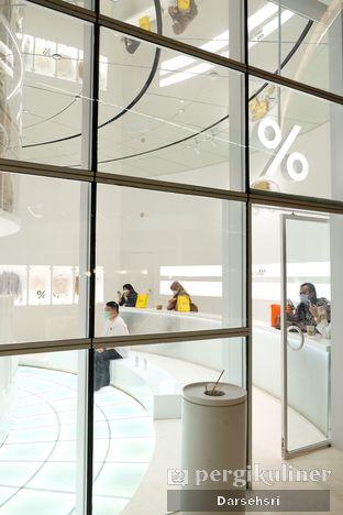 Foto 3 - Interior di %Arabica oleh Darsehsri Handayani