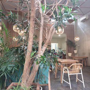 Foto 3 - Interior di Sydwic oleh ruth audrey