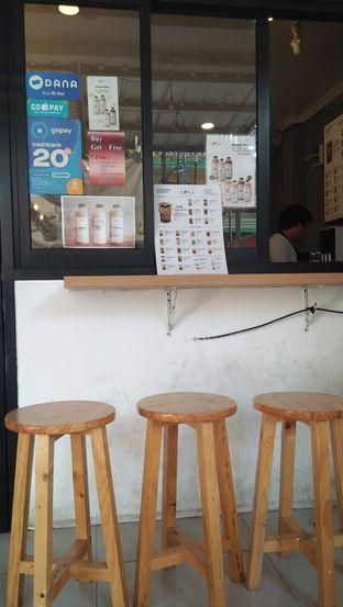 Foto 3 - Interior di Kedai LOKL oleh Review Dika & Opik (@go2dika)
