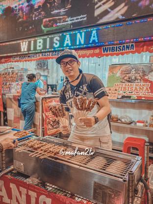 Foto review Wibisana oleh Makan2 TV Food & Travel 3