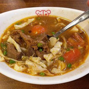 Foto 2 - Makanan di MM Juice oleh Kuliner Limited Edition