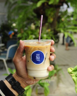 Foto 7 - Makanan di Gajua Kopi oleh Eat and Leisure