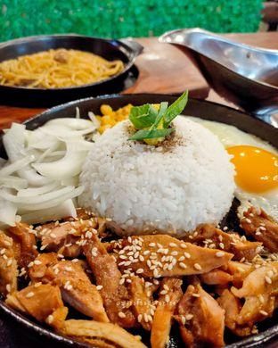 Foto 2 - Makanan di Ow My Plate oleh @mizzfoodstories