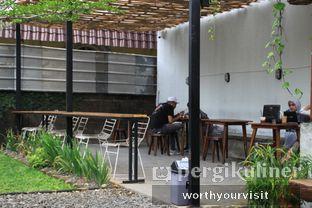 Foto review Janjian Coffee 2.0 oleh Kintan & Revy @worthyourvisit 2