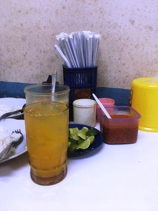 Foto 2 - Makanan di Soto Bogor Pak Ace oleh Prido ZH
