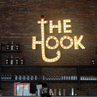 Foto review The Hook Resto & Cafe oleh Kiki Amelia 6