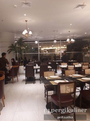 Foto 6 - Interior di Table 101 oleh Prita Hayuning Dias