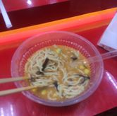 Foto di Ramen n' Sushi Box