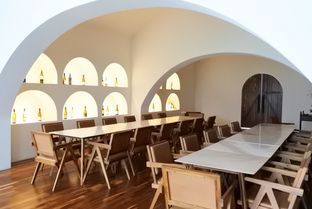 Foto 9 - Interior di Atico by Javanegra oleh Andrika Nadia