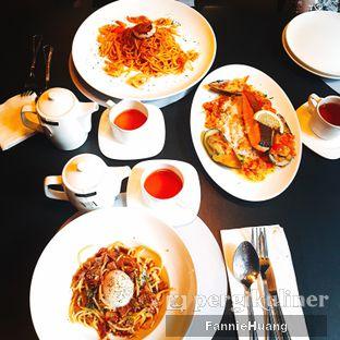 Foto 5 - Makanan di Avec Moi oleh Fannie Huang||@fannie599