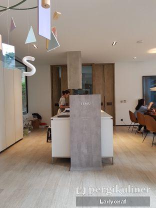 Foto 6 - Interior di Titik Temu Coffee oleh Ladyonaf @placetogoandeat