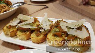 Foto 4 - Makanan di Popolamama oleh Jessica Sisy