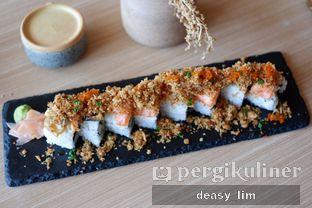 Foto 4 - Makanan di Fuku Japanese Kitchen & Cafe oleh Deasy Lim
