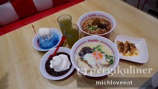Foto 28 - Makanan di Sugakiya oleh Mich Love Eat