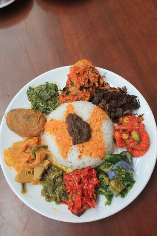 Foto 48 - Makanan di Sepiring Padang oleh Prido ZH