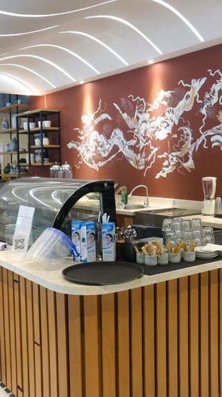 Foto review House 89 Restaurant & Cafe oleh awcavs X jktcoupleculinary 7