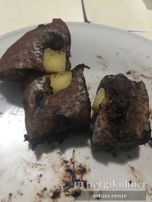 Foto 4 - Makanan di Francis Artisan Bakery oleh bataLKurus