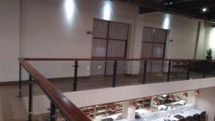 Foto review Dashi Japanese Restaurant oleh Review Dika & Opik (@go2dika) 2