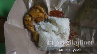 Foto review Masakan Jawa Timur oleh Gregorius Bayu Aji Wibisono 1