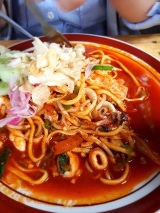 Foto 5 - Makanan di Waroeng Atjeh oleh Selwi Says Food