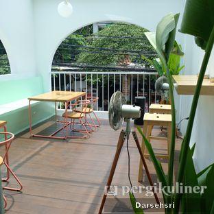 Foto review Cliq Coffee & Kitchen oleh Darsehsri Handayani 8