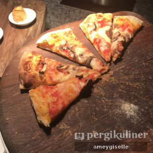 Foto 2 - Makanan di Spectrum - Fairmont Jakarta oleh Hungry Mommy