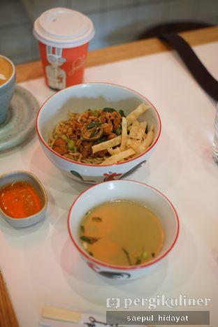 Foto 5 - Makanan di SiniLagi oleh Saepul Hidayat
