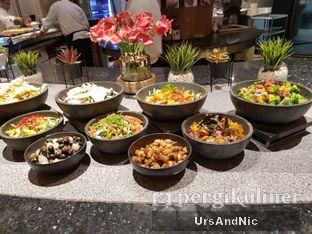 Foto 9 - Makanan di Asia - The Ritz Carlton Mega Kuningan oleh UrsAndNic