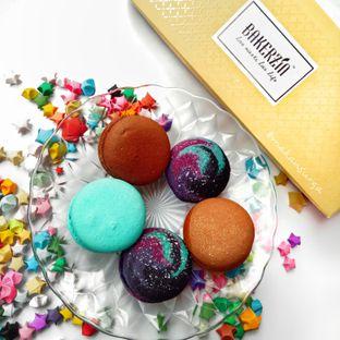 Foto - Makanan di Bakerzin oleh felicia tammy