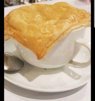 Foto - Makanan di Saint Cinnamon & Coffee oleh heiyika