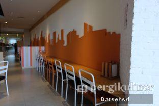 Foto 11 - Interior di Yumzaa oleh Darsehsri Handayani
